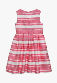 Friboo - Cocktail dress / Party dress - pink - 1