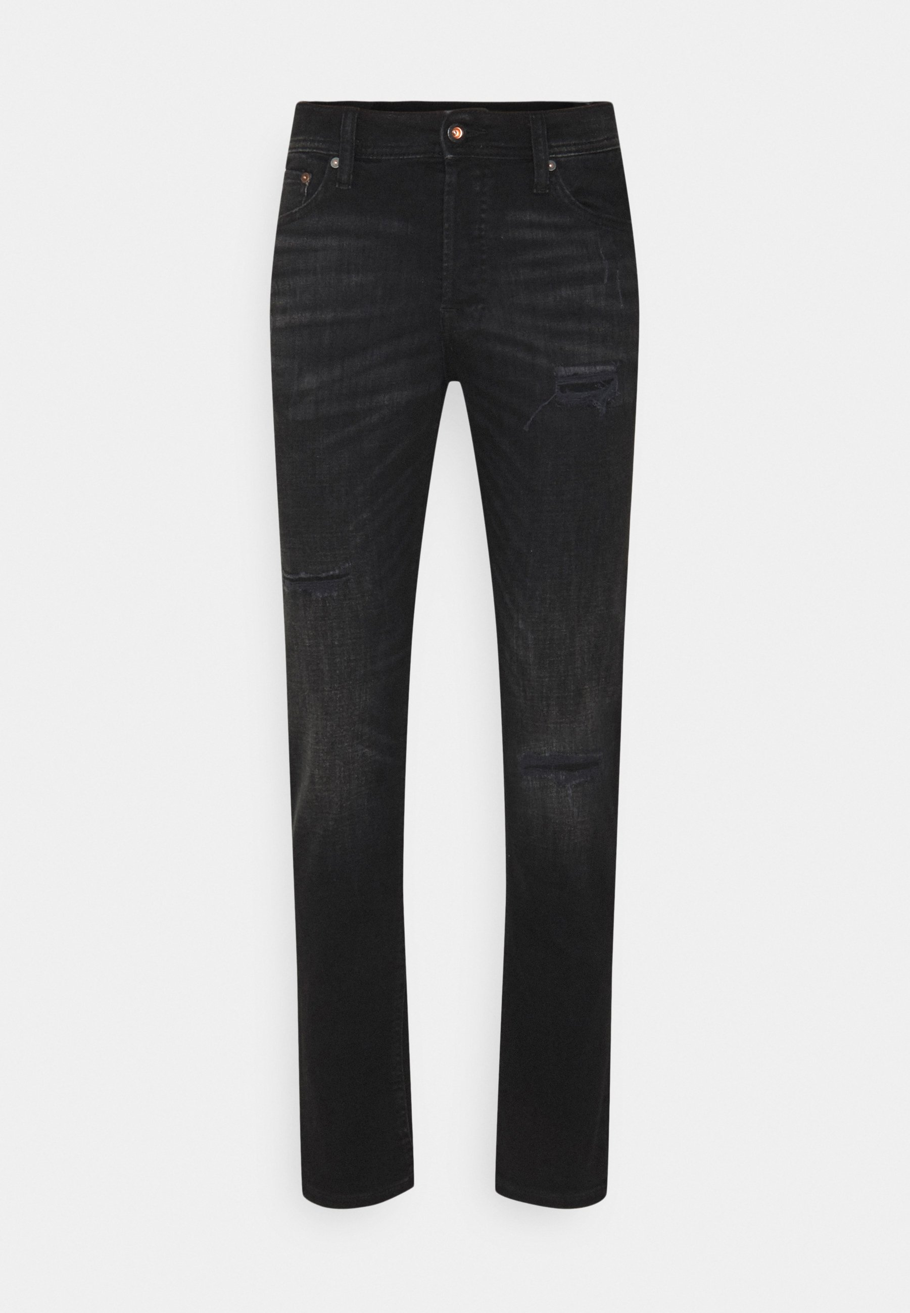 Men JJITIM JJORIGINAL - Slim fit jeans