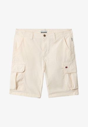 NOTO - Shorts - new milk