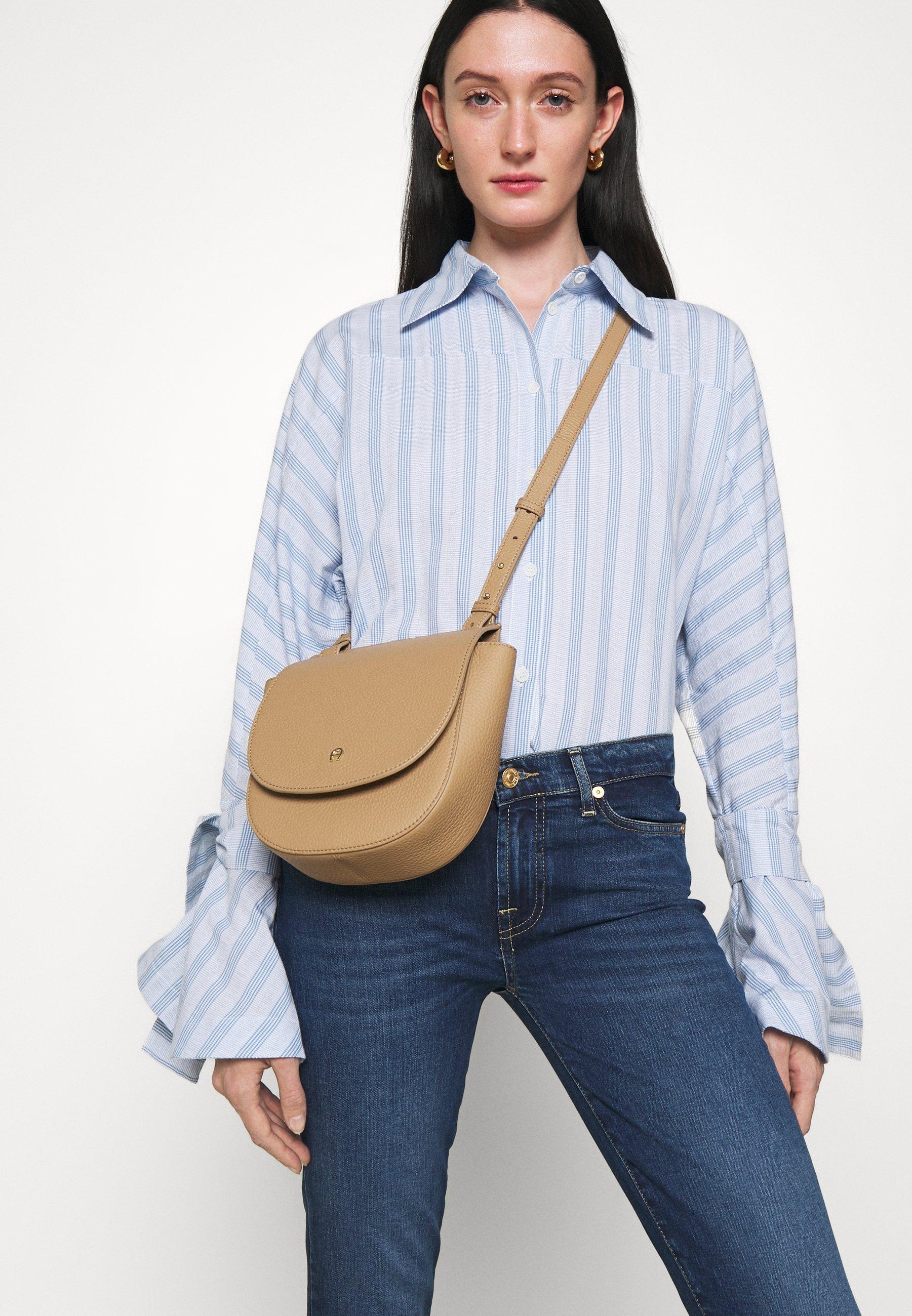 Women SELMA BAG - Handbag