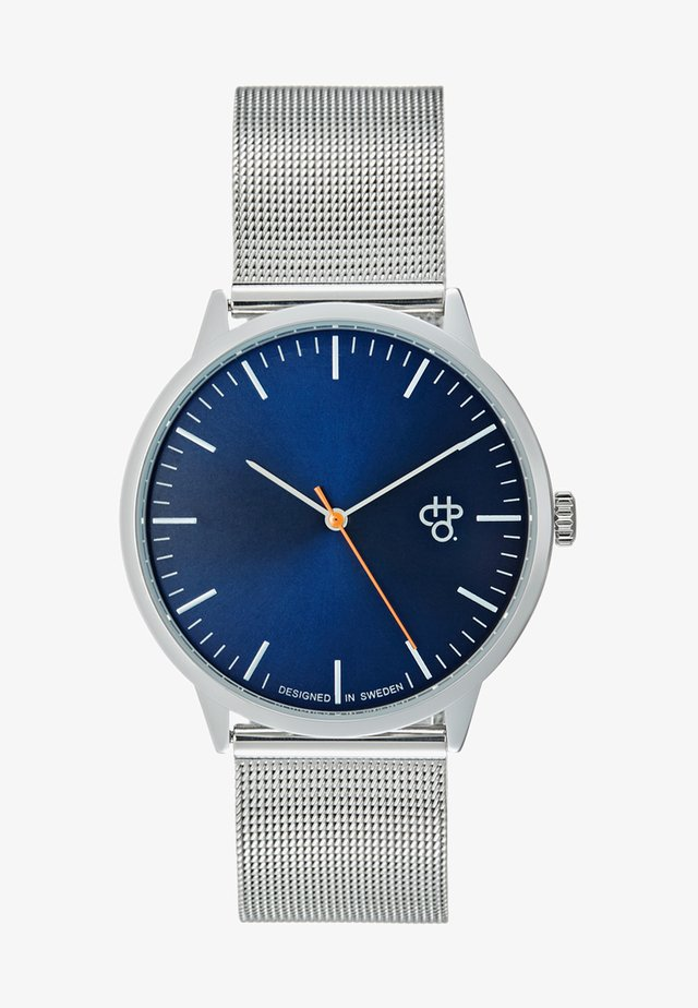 NANDO - Watch - navy
