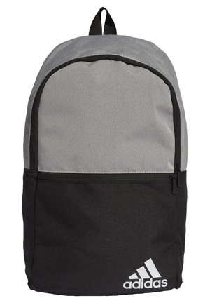 DAILY II BACKPACK - Rucksack - grey