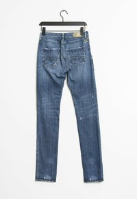Replay - Straight leg jeans - blue - 1