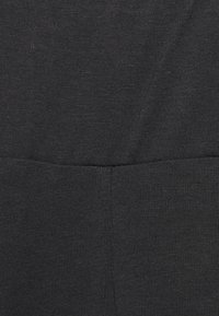 Anna Field MAMA - SET - Shortsit - black/black - 5