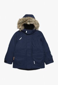 Reima - SERKKU - Winter jacket - navy - 0