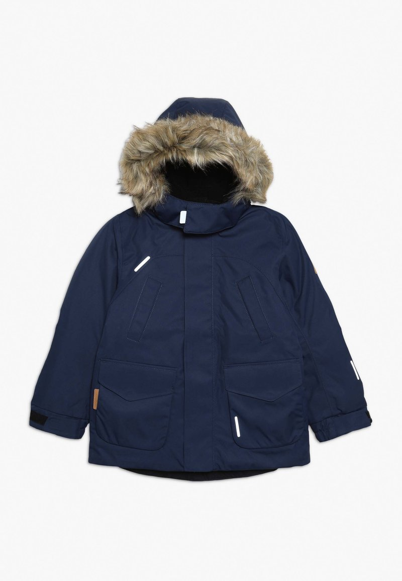 Reima - SERKKU - Winter jacket - navy