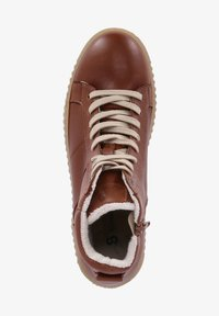 Sommerkind - High-top trainers - braun - 0