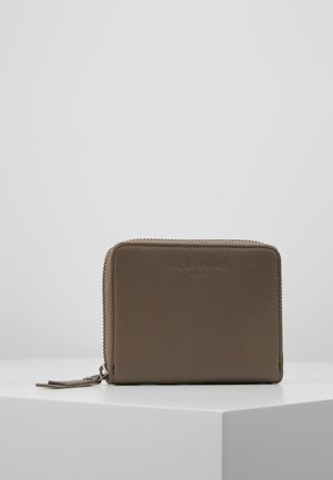 CONNY - Wallet - cold grey