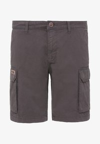 Napapijri - NORE - Shorts - grey - 3