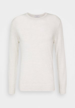 NICHOLS - Jumper - off-white