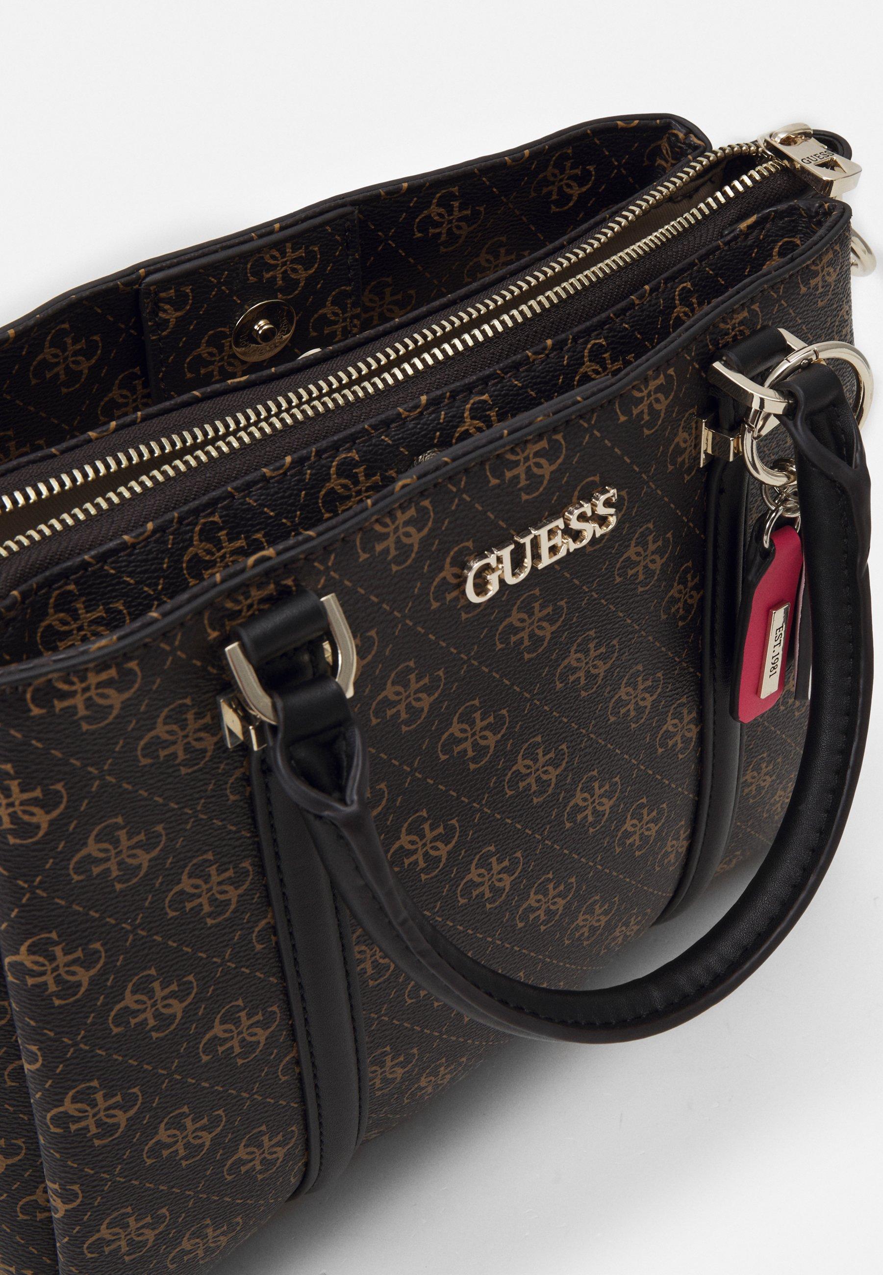 Women WASHINGTON SATCHEL - Handbag
