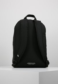 adidas Originals - CLASS - Plecak - black - 2