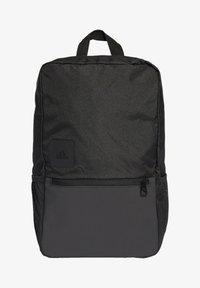 adidas Performance - Backpack - black - 0
