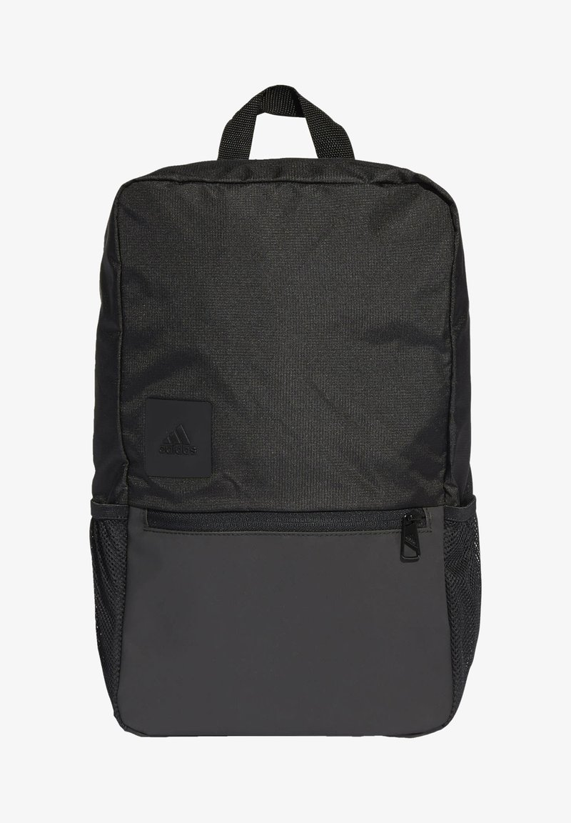 adidas Performance - Backpack - black