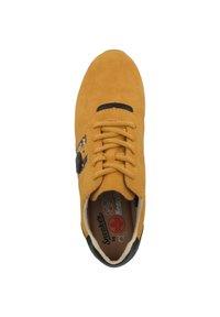 Rieker - Trainers - yellow (l2922-68) - 1
