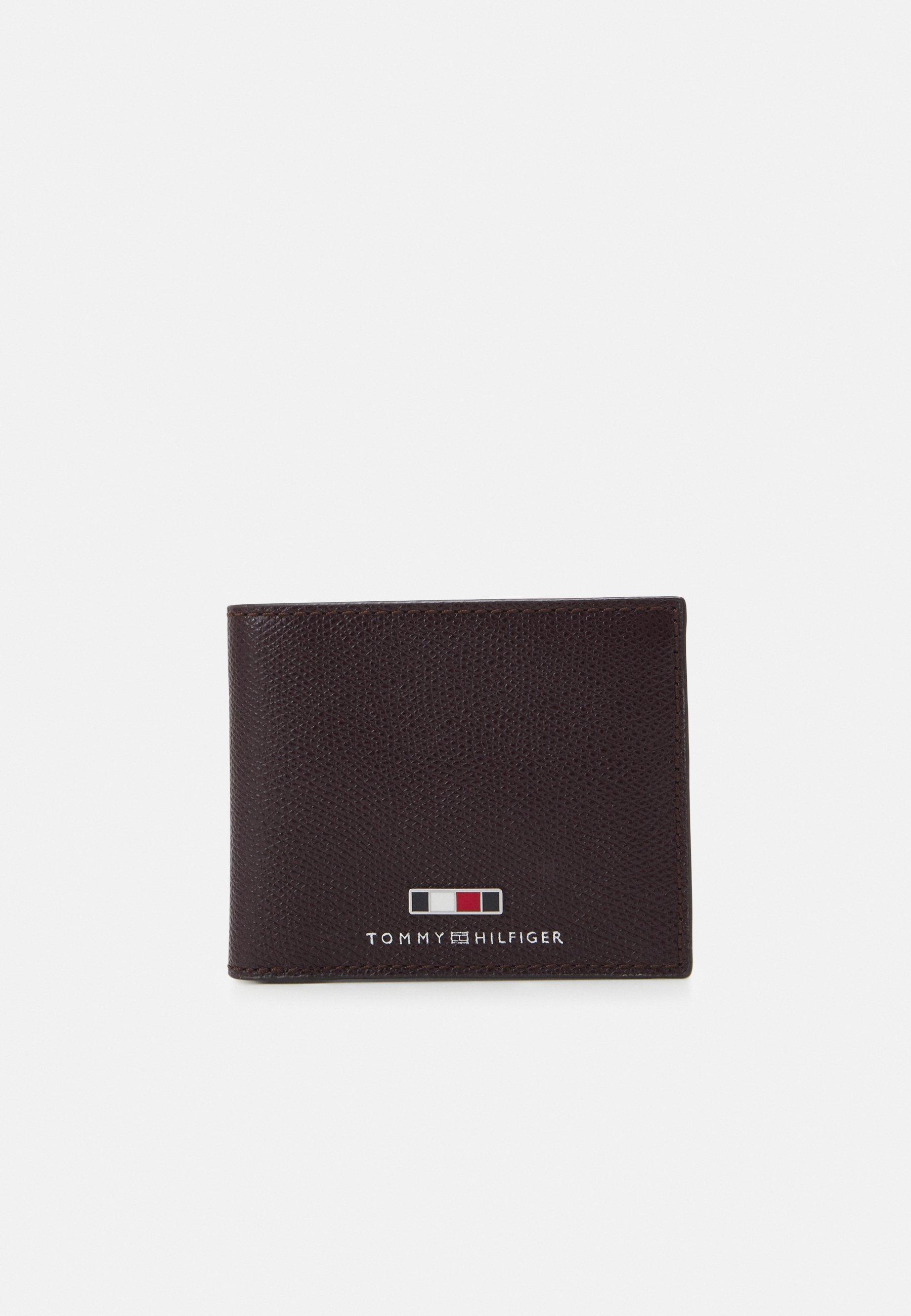 Men BUSINESS MINI WALLET - Wallet
