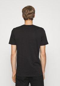 JOOP! - ALERIO - T-Shirt print - black - 2