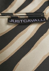 Just Cavalli - SHORT - Kraťasy - multicoloured - 7