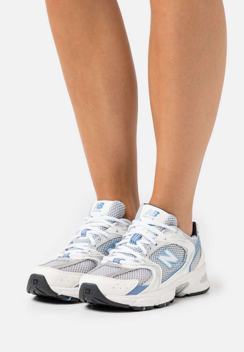 New Balance - MR530 - Sneakers laag - grey/blue