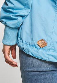 Ragwear - DANKA - Short coat - blue - 6