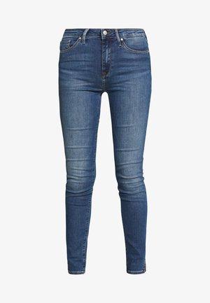 COMO - Jeans Skinny - izzy