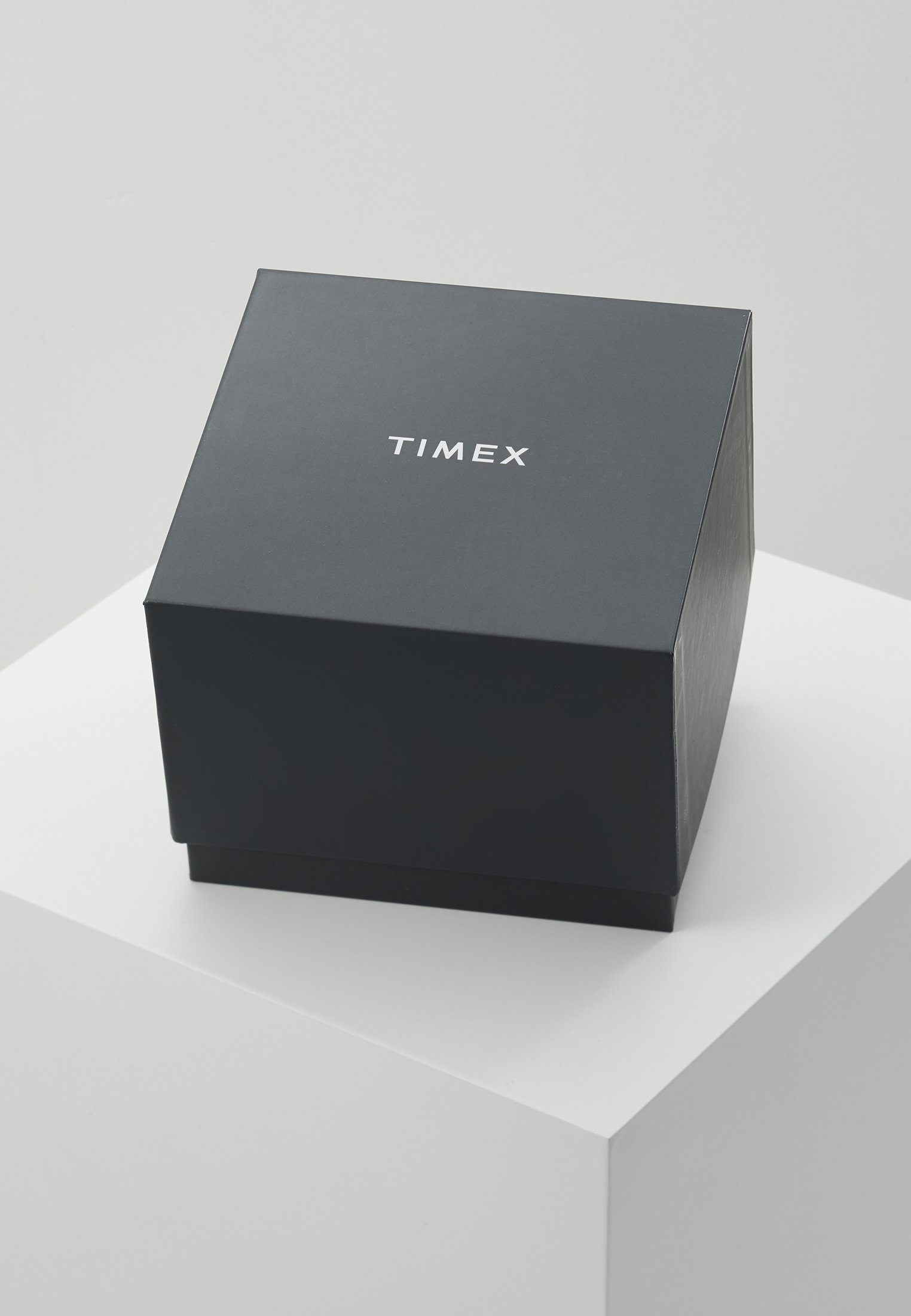 Timex WOMEN S MODEL - Klokke - gold-coloured/gullfarget 9NEBgnx5NMZqYnj
