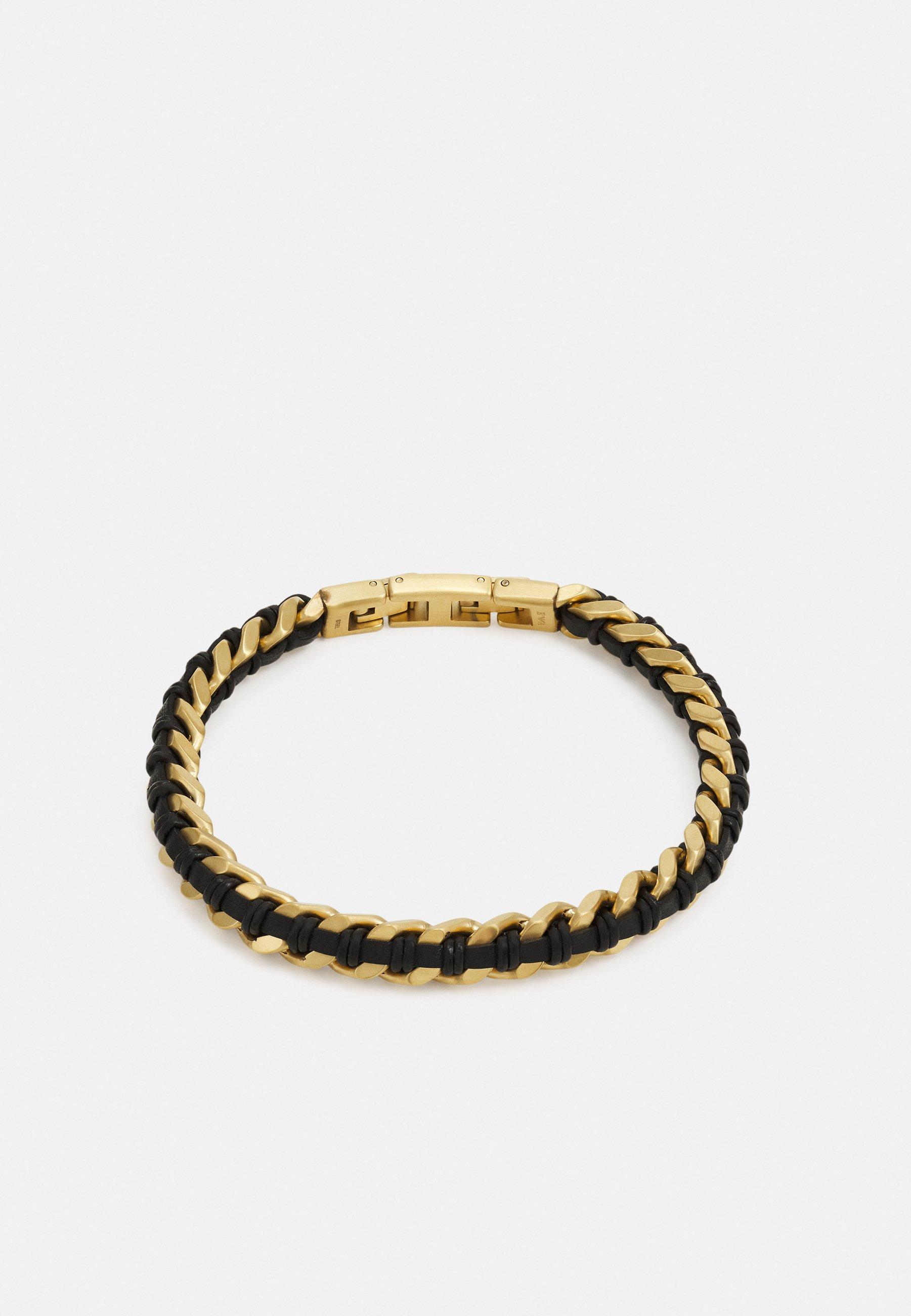 Homme SENTIMENTAL - Bracelet