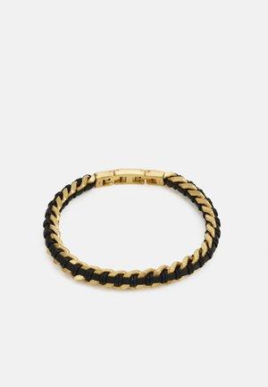 SENTIMENTAL - Halskette - gold-coloured
