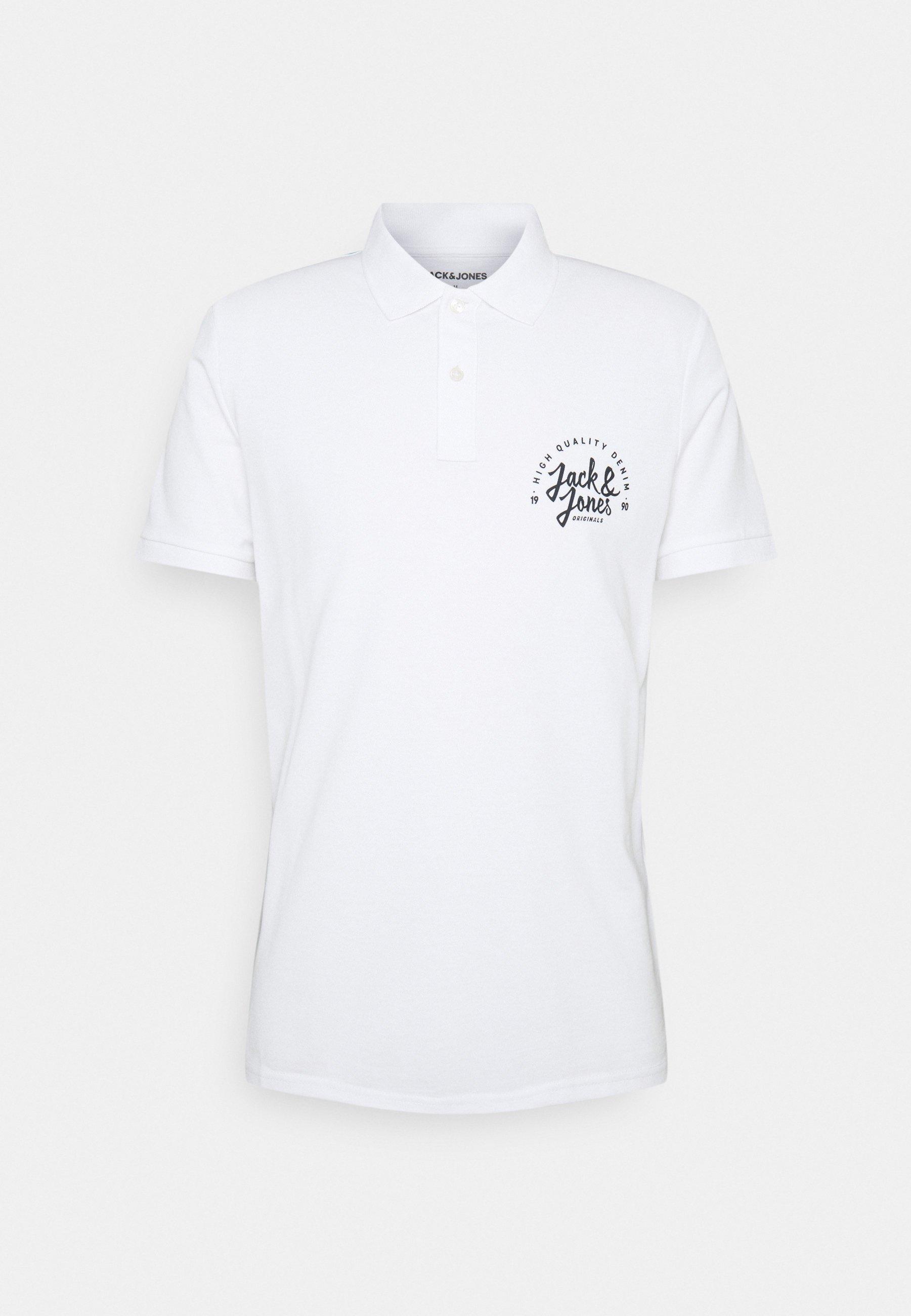 Men JJKIMBEL - Polo shirt