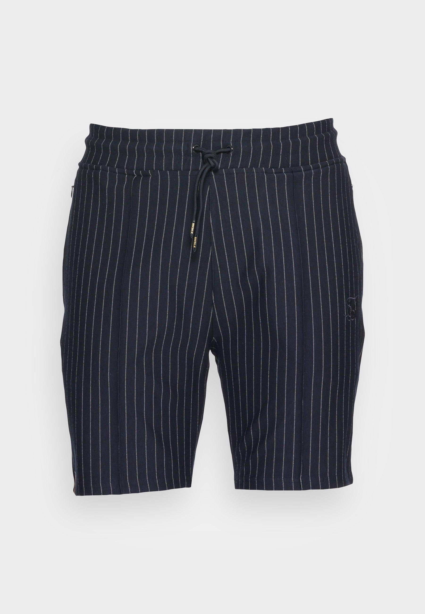 Men SMART ESSENTIALS - Shorts