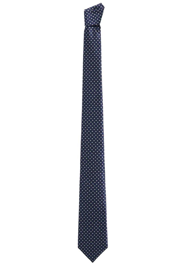 Uomo POINT - Cravatta