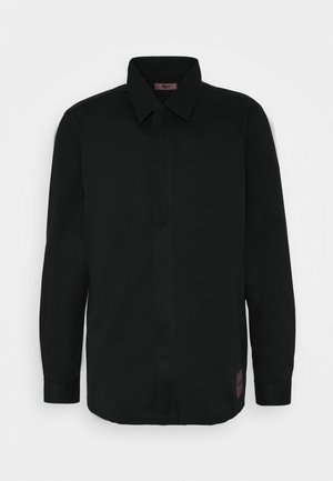 EPINO - Shirt - black