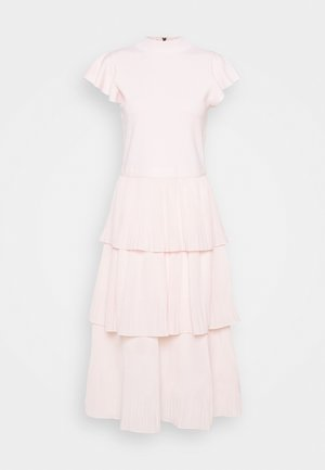 BERLINA - Day dress - pink