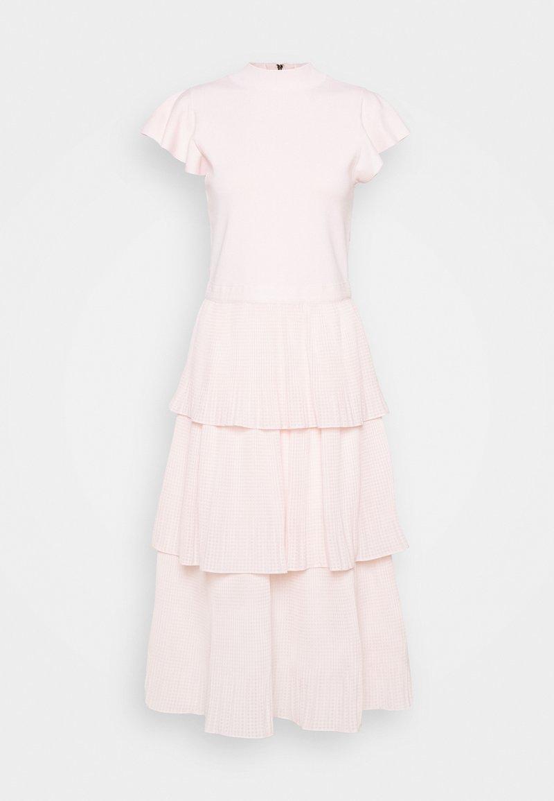 Ted Baker - BERLINA - Vapaa-ajan mekko - pink