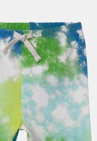 GAP - Trousers - breezy blue - 2