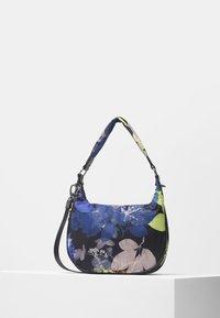 Desigual - Handbag - black - 3