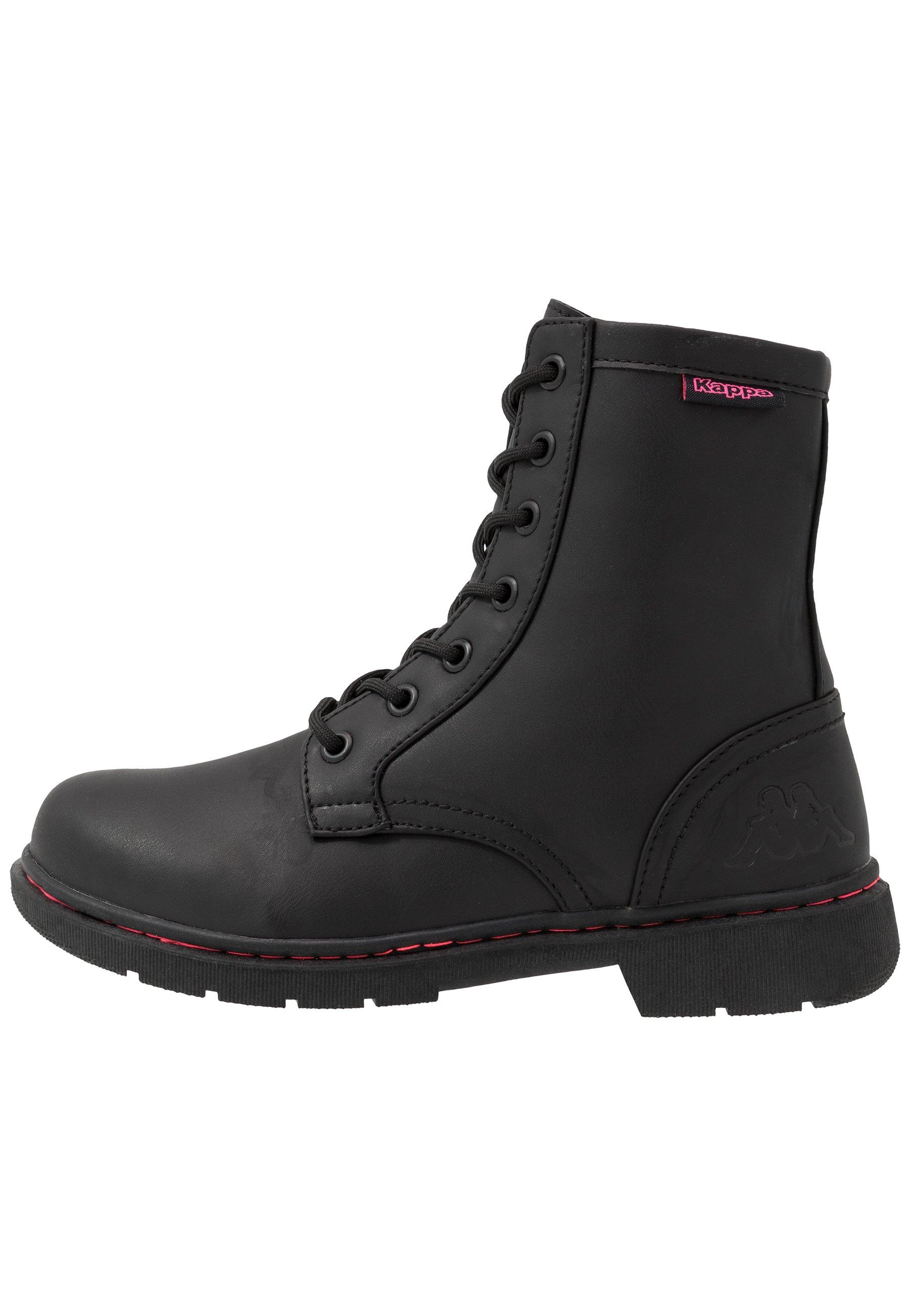 Women DEENISH - Hiking shoes