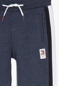 Tommy Hilfiger - INSERT  - Trainingsbroek - blue - 2