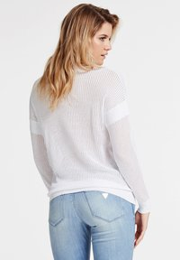Guess - Jumper - weiß - 2