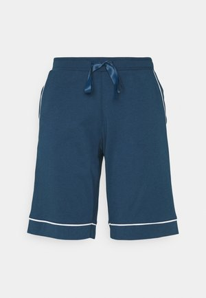 BERMUDA - Pyjama bottoms - petrol