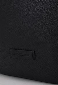 FREDsBRUDER - LULINA - Handbag - black - 3