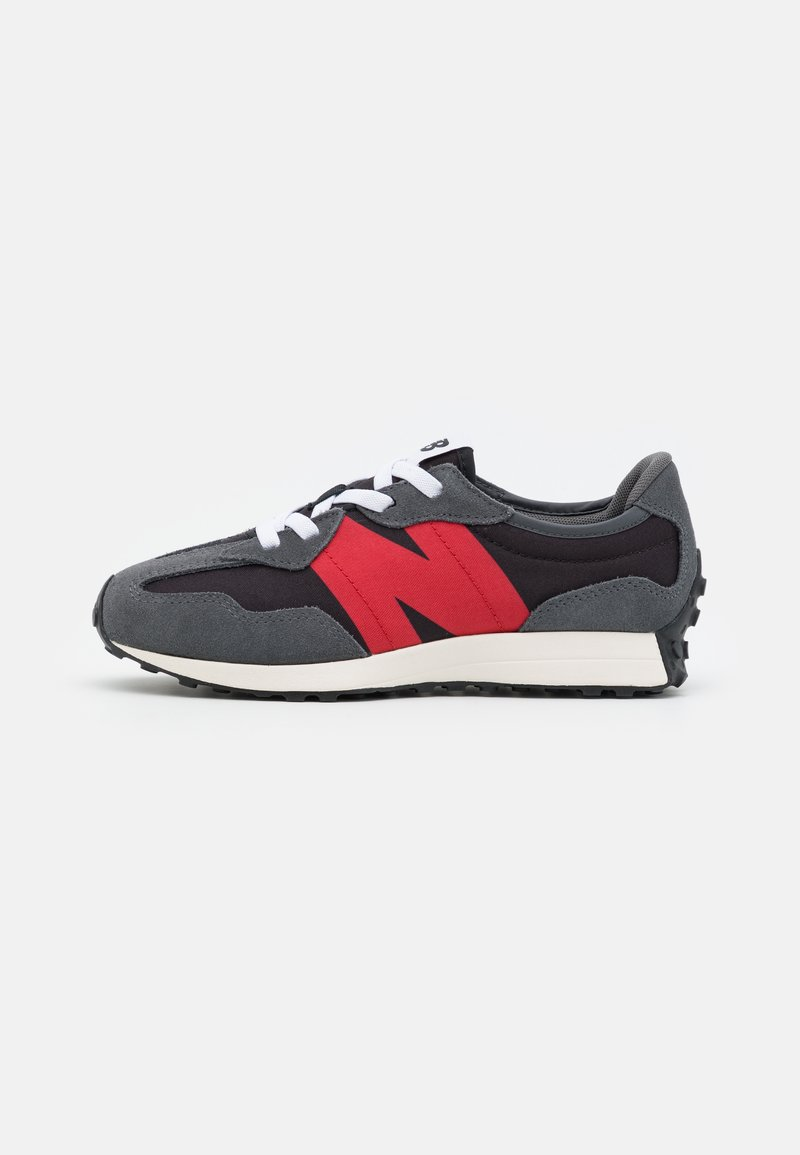 New Balance - PH327FF - Trainers - dark grey