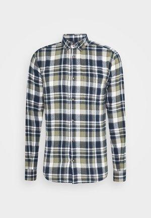 ONSSIMON  - Overhemd - vetiver