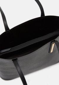 Anna Field - SET - Tote bag - black - 2