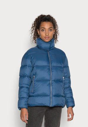 Veste d'hiver - ensign blue