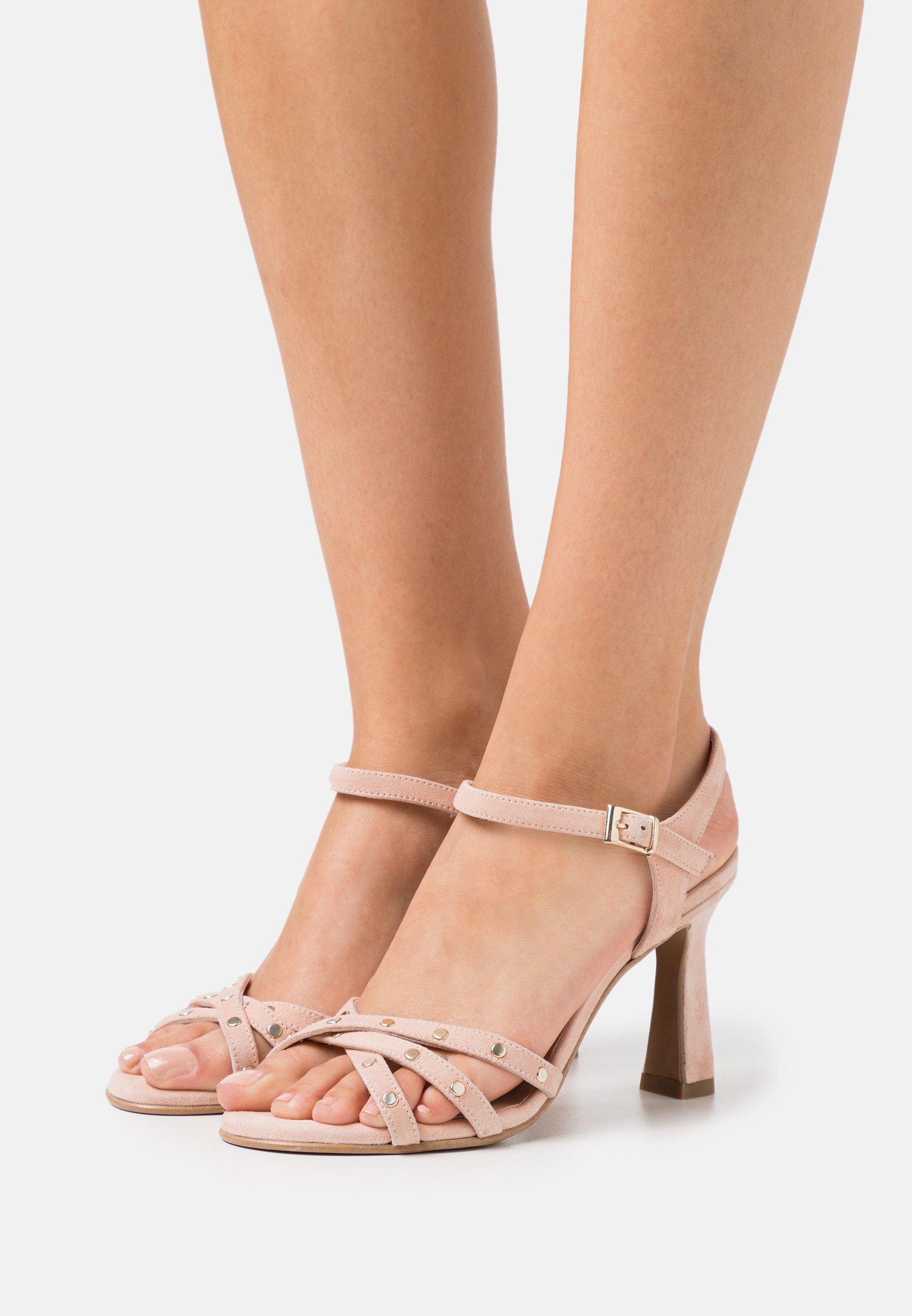 Femme TANG - Sandales