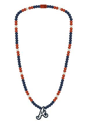 MLB TEAM CHICAGO WHITE SOX - Necklace - blue/white