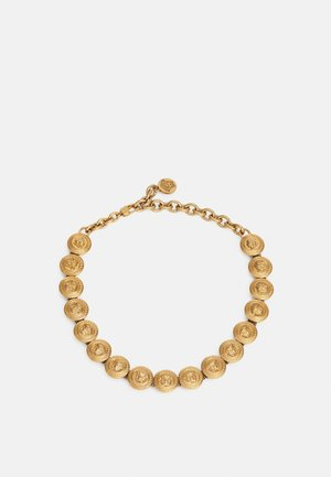 CHOKER - Necklace - oro tribute