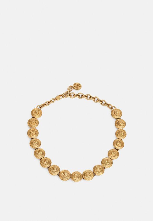 CHOKER - Necklace - oro tribute