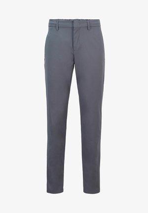 SPECTRE - Trousers - dark grey